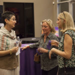 Emily Randolph Artisan Event Guests