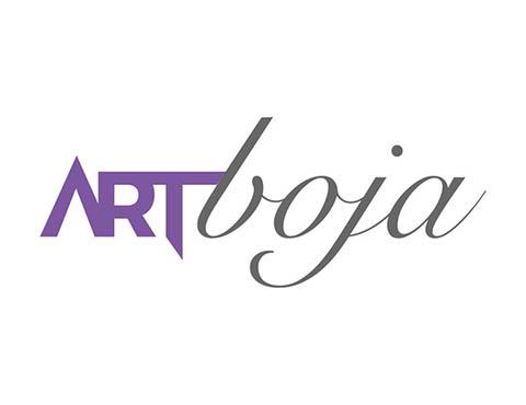ArtBoja by Artisan