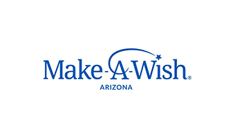 Make-A-Wish Arizona
