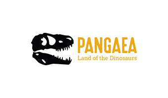 Pangaea Land of the Dinosaurs