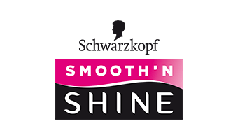Schwarzkopf Smooth 'n Shine