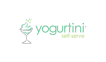 Yogurtini Self Serve