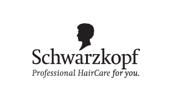 Schwarzkopf Professional Haircare for You