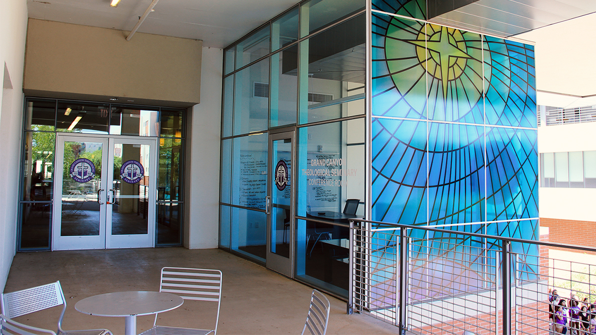 Large Format Wall Mural Amp Window Display Graphics From