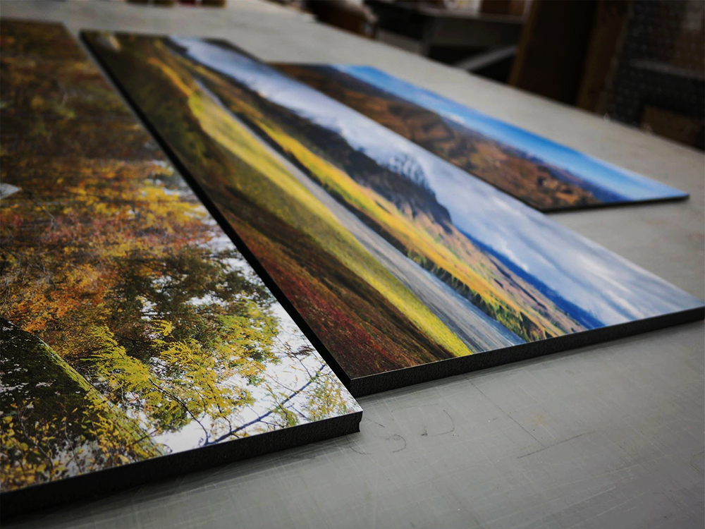 Fine Art Prints Amp Photo Printing Solutions From Artisanhd