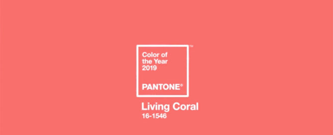 pantone color of the year 2019 artisancolour