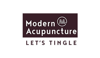 Modern Acupuncture: Let's Tingle