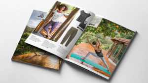 prAna catalog shopping by ArtisanColour