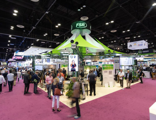How To: Trade Show Planning Timeline