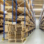 Warehousing Print Materials Artisan Colour 535x435 1