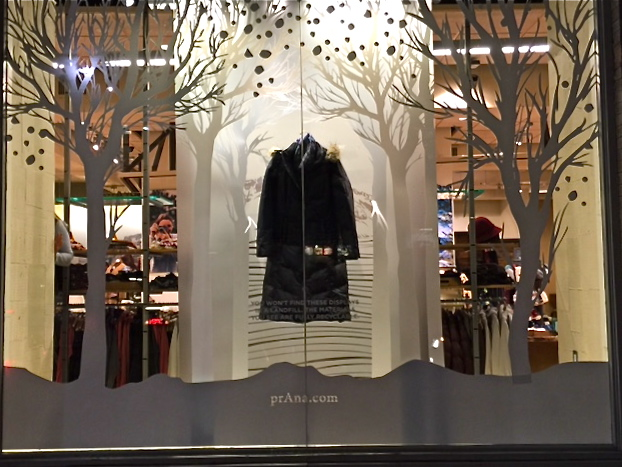 Prana 2014 Holiday Windows 2
